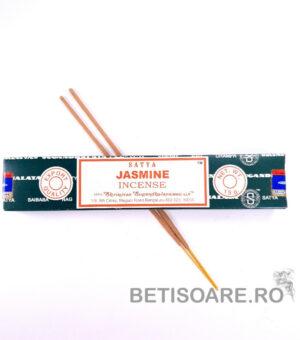 Betisoare parfumate Satya Jasmine