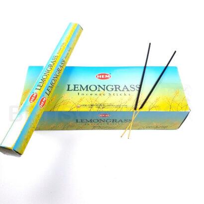 Hem Lemon Grass