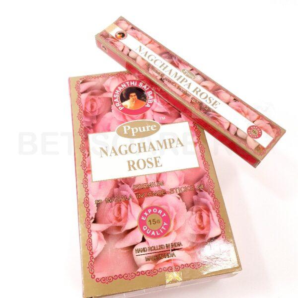 foto cutie betisoare parfumate parfum trandafiri