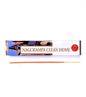 foto cutie bete parfumate clean home