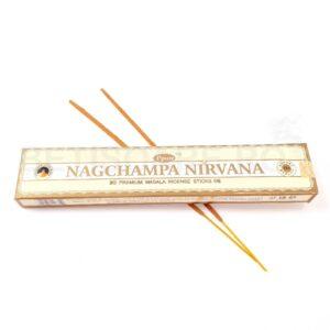 fotografie cutie bete parfumate nirvana