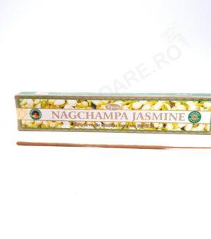 fofo cutie bete parfumate jasmine